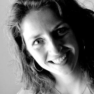 Vonk maakt vuur | vernieuwer van bedrijfsconcepten | Kirsten Vonk