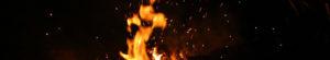 Vonk maakt vuur   vernieuwer van bedrijfsconcepten